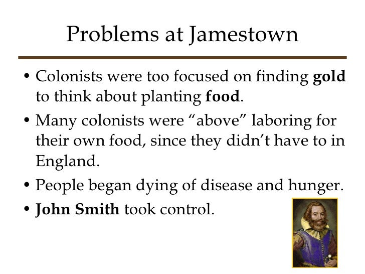 Worksheets Jamestown Worksheet jamestown powerpoint 8 problems at jamestown