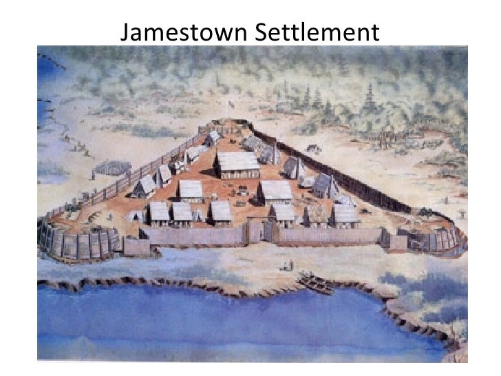 was the settlement of jamestown a To make money for the virginia company  what difficulties did settlers have in  establishing a colony in jamestown there were various difficulties: the early.