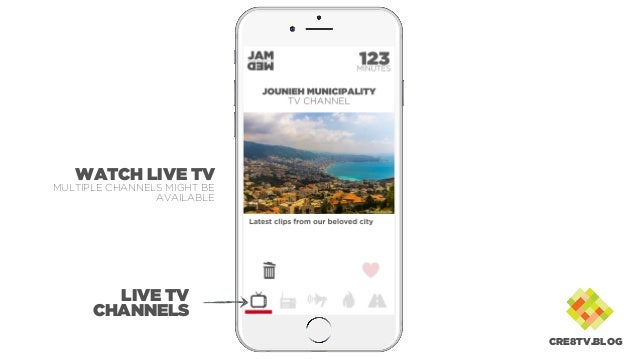 LIVE TV CHANNELS WATCH LIVE TV MULTIPLE CHANNELS MIGHT BE AVAILABLE CRE8TV.BLOG