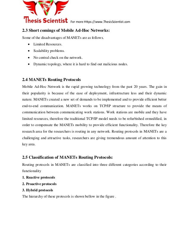 master thesis on mobile communication Student theses statistics   master of science -communication systems master of science  master of science -security and mobile computing master of.