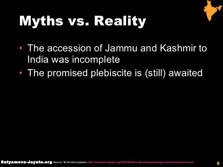 Instrument of Accession (Jammu and Kashmir)