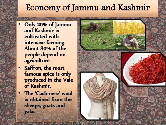 Festivals of Jammu and Kashmir Lohri Festival Baisakhi Bahu Mela Navratri  Chaitre Chaudash mela Mansar food and craft mela