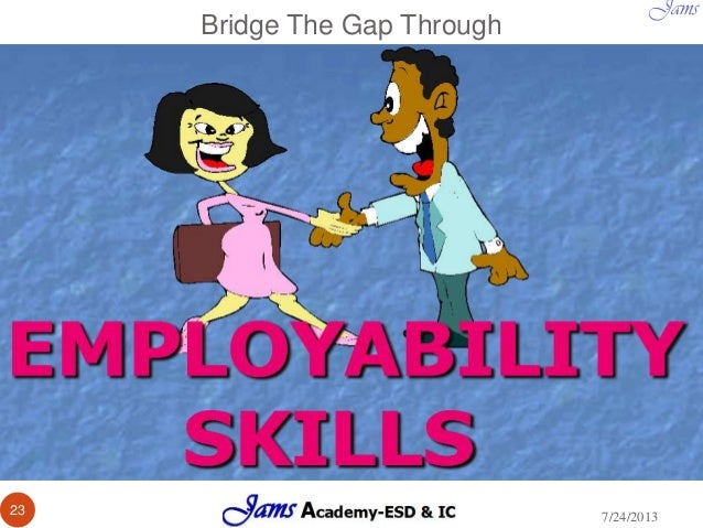 Employability Skills Cartoons Pictures to Pin on Pinterest ...