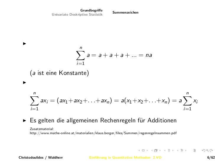 Berühmt Aaa Mathe Arbeitsblatt Zeitgenössisch - Mathematik ...