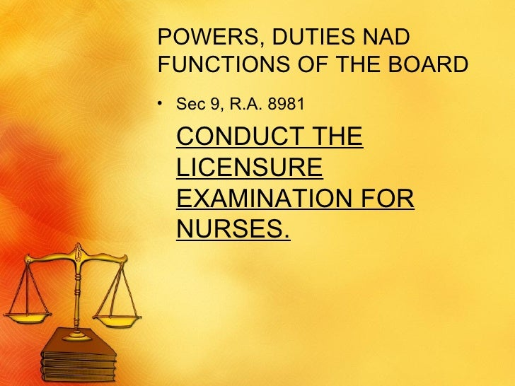guidelines for rn who wanted to Click here to download the author guidelines american nurse today, the official peer-reviewed journal of the american nurses association.
