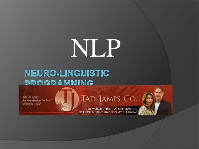 Gain Success in Life Through NLP Coaching