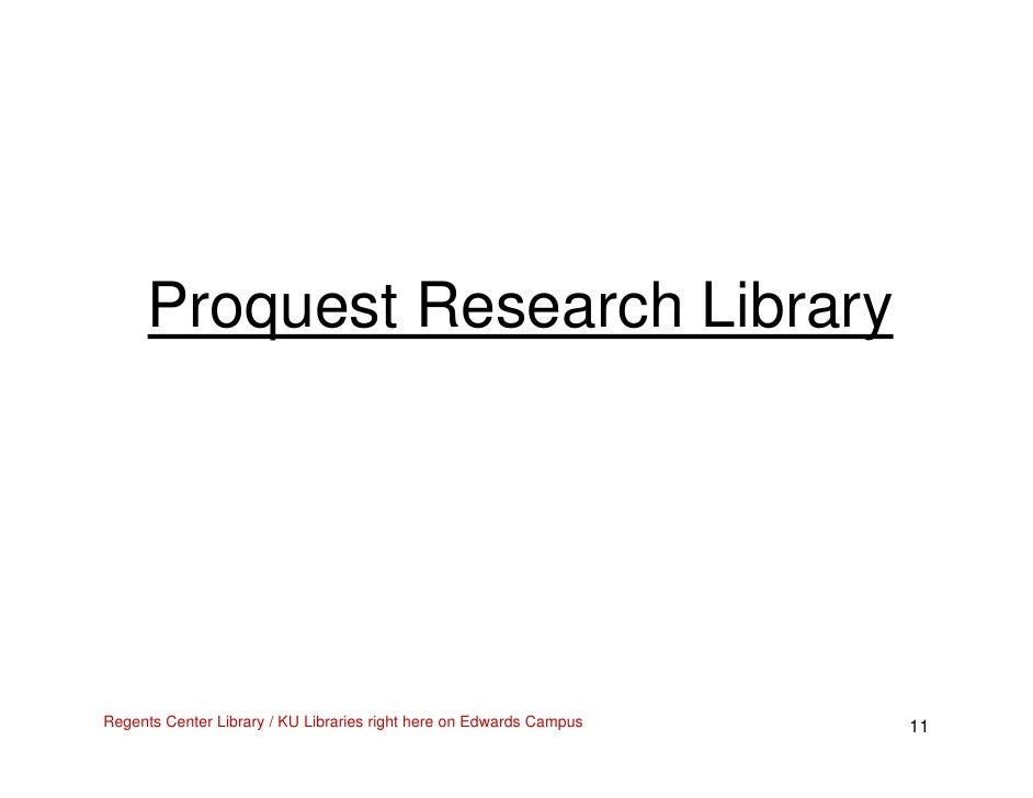 online research databases Terms from subject areas such as associations, education, the internet, medicine  and others are  a research database for the study of art and architecture.