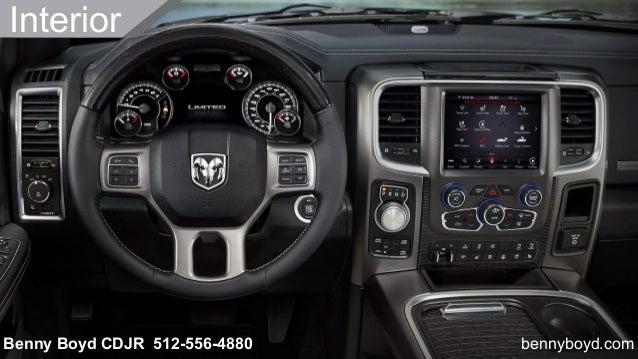Benny Boyd Lampasas Tx >> 2019 Ram 1500 Coming To Lampasas Tx L Benny Boyd Auto Group