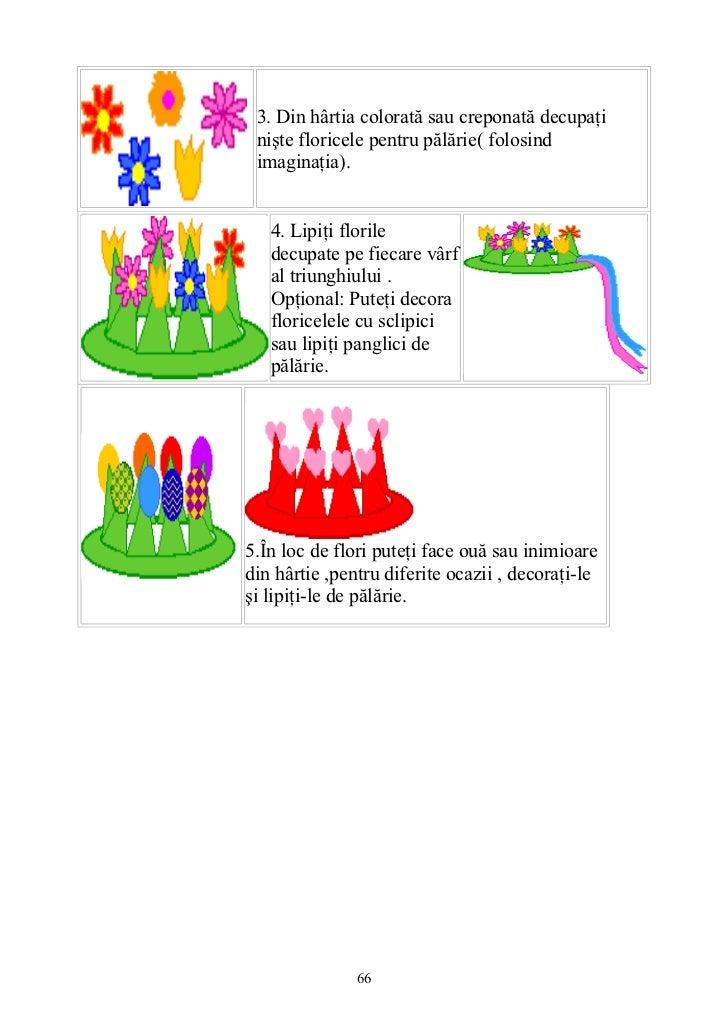 Cartea De Abilitati Practice