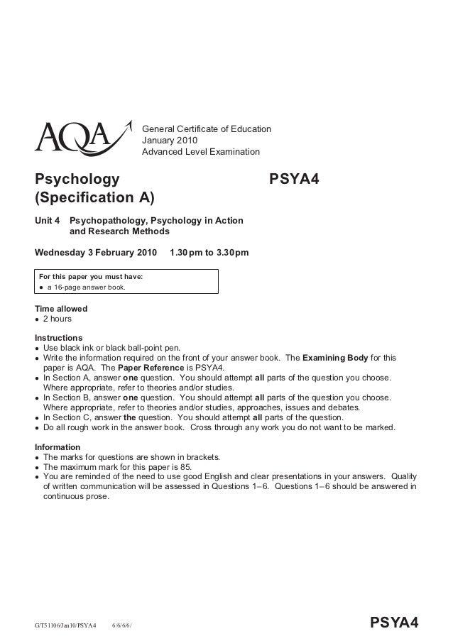 psya4 research methods cheat sheets Psya4 research methods cheat sheets - download as word doc (doc), pdf file (pdf), text file (txt) or view presentation slides online psya4 research methods cheat sheets.