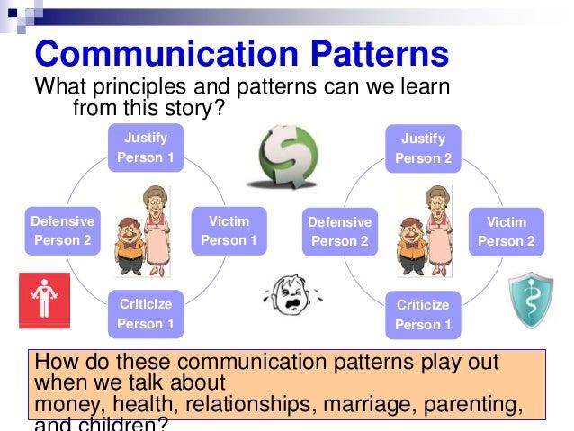 effective communication skills in primary schools
