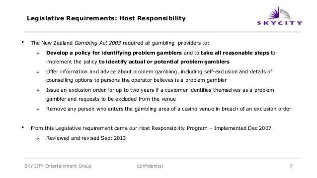 Nz gambling act 2003 online slot machine casino free