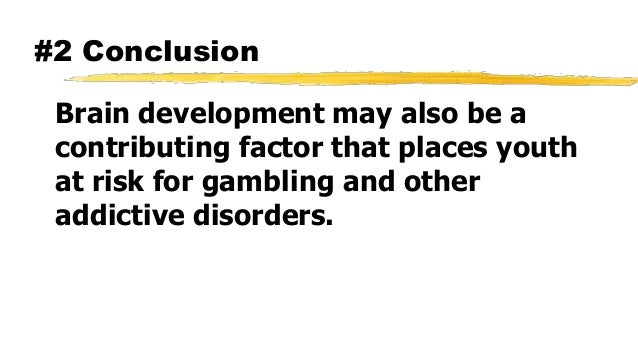 What states have gambling age of 18 gamble by the planets
