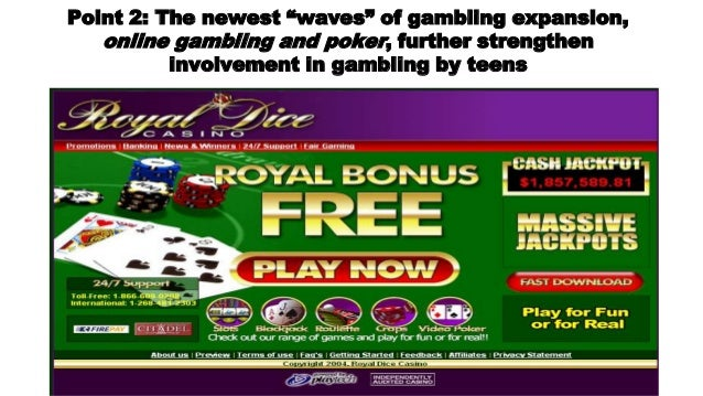 Gambling quotes about love