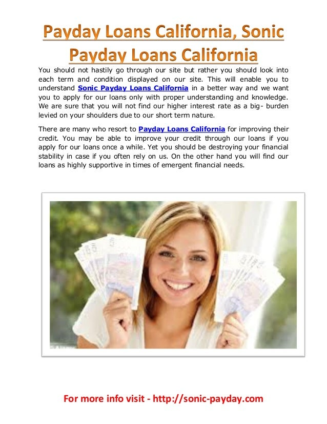 Payday loans 60643 picture 3