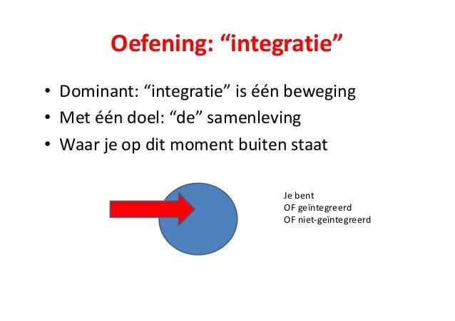 Let op je woorden - Jan Blommaert