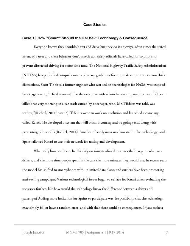 Writing an ethics paper art dissertation ideas