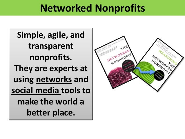 CRAWL WALK RUN FLY Maturity of Practice: Network Nonprofits Linking Social with Results and Networks Pilot: Focus one camp...