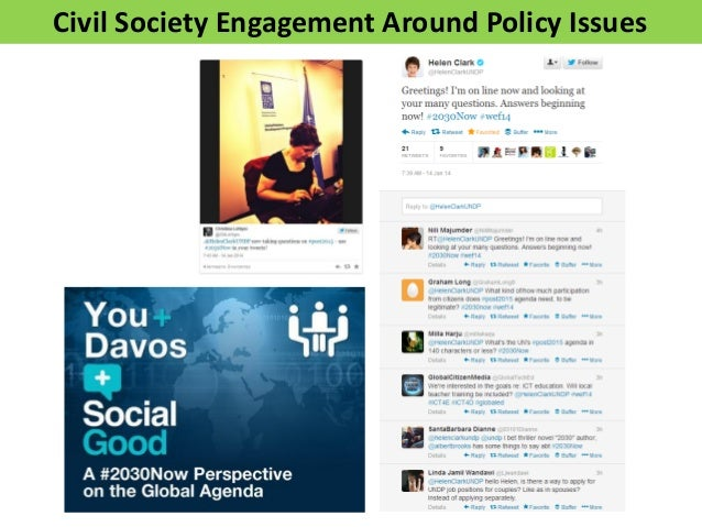 Tweets links related to organization's mission and work as a bipartisan advocacy organization dedicated to making children...