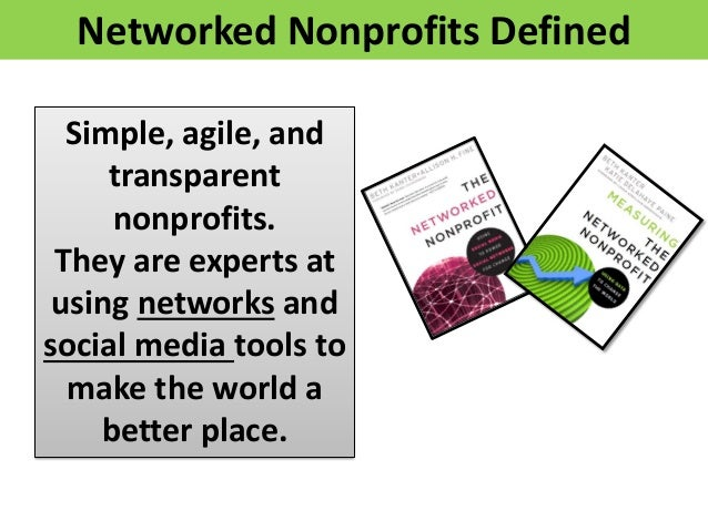 Core Ties Node Cluster Periphery Hubs or Influencers Cheat Sheet: Network Visualization