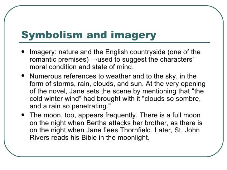 "jayne eyre essay Sample a+ essay how to cite this what do the names mean in jane eyre some names to consider include: jane eyre, gateshead the name ""jane eyre"" elicits."