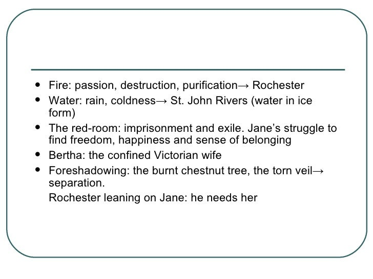 essay questions on jane eyre Home literature notes jane eyre essay questions table of contents  the  narrator in the novel is an older jane remembering her childhood find a few.
