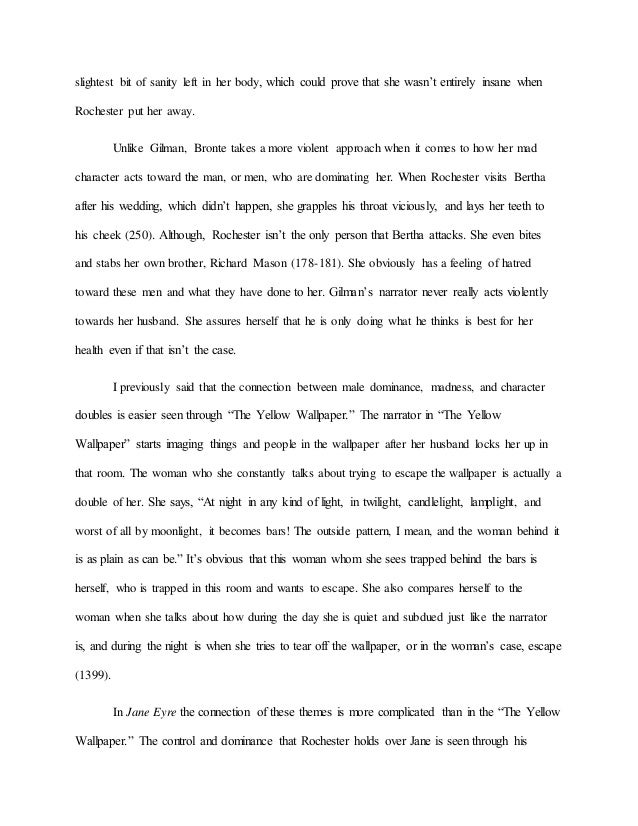 Thesis For Persuasive Essay  Science And Technology Essay also How To Write An Application Essay For High School Essay Literary Analysis Essay Writing Service Order Essaycom  How To Start A Science Essay