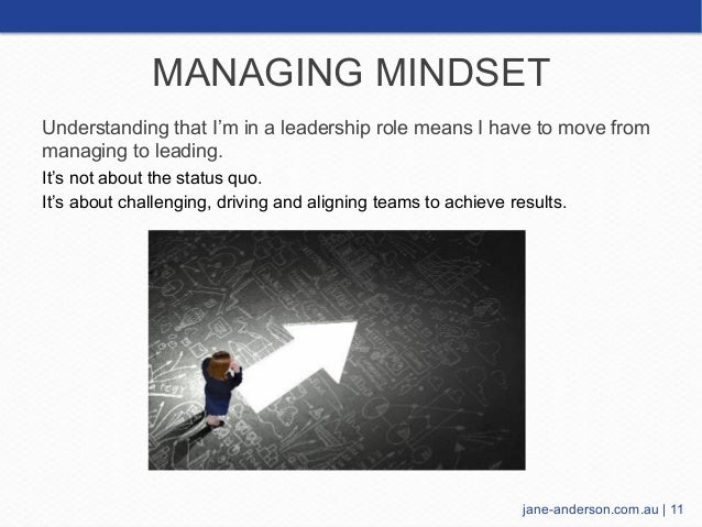 persuasive leaders The urge to be an effective leader demands you to become a good manager when describing the ideal characteristics of a good leader, there are essential skills that a good manger should portray.