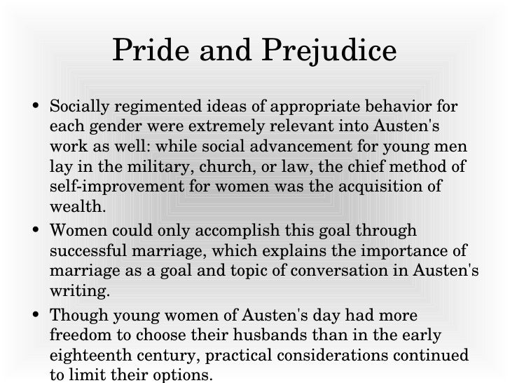 persuasion jane austen and social mobility Jane austen suggests in persuasion the pressures that the increased mobility of the middle class placed on the established aristocratic society in her time.
