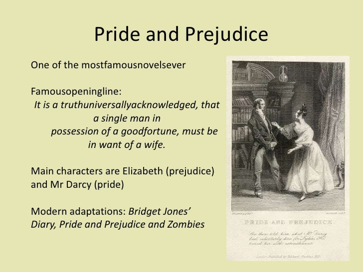 the victims of social status in jane austens pride and prejudice And the status of women and social  mind in jane austen's pride and prejudice essay on the  contrasted with jane austens pride and prejudice.