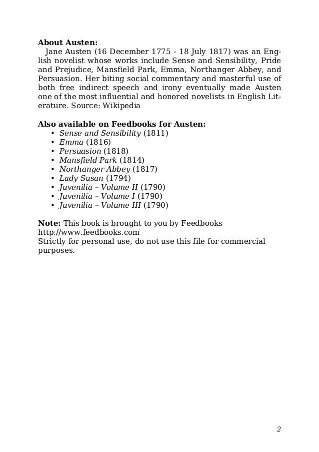 emma jane austen pdf download free