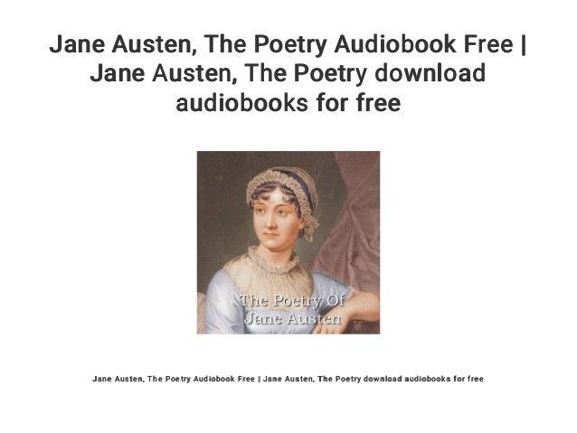 Free the missing manuscript of jane austen audiobook download streami….