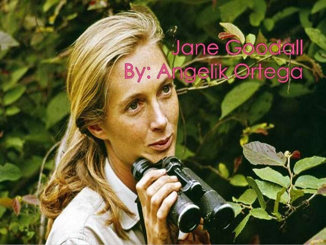 Jane  was born April 3,1934, London United Kingdom.