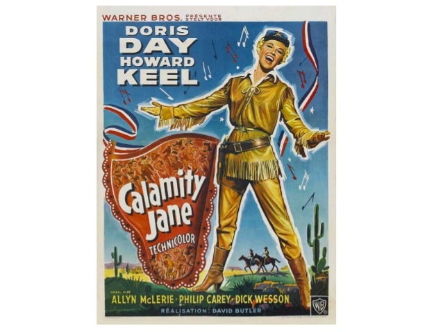 Jane Films