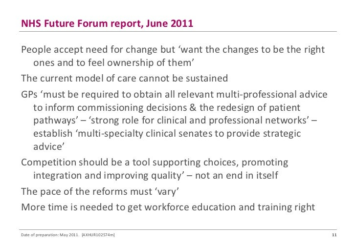 the changing roles of nurses in society Nurses in society: starting the debate the changing role of the nurse 12 society is changing and so is the.