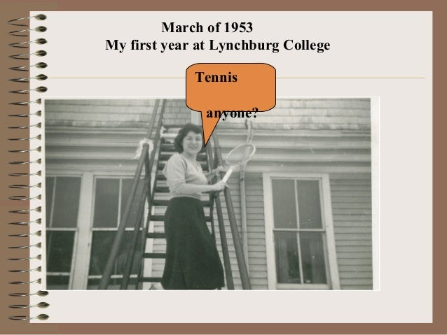 1954 – 19 years old
