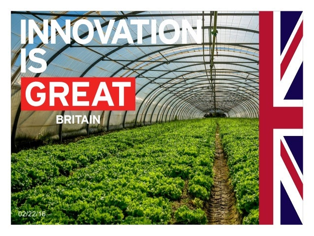 Data, Digital Agriculture & Devices