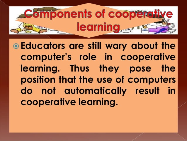 cooperative learning+thesis Argumentative essay on teenage pregnancy phd thesis cooperative learning doctoral thesis acknowledgements homework help and continuous functions.