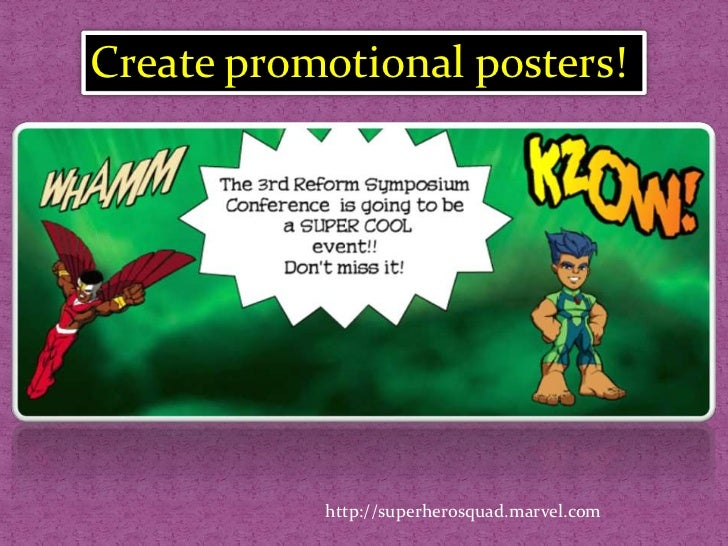 Create a comic expressing a controversial opinion to generate a discussion