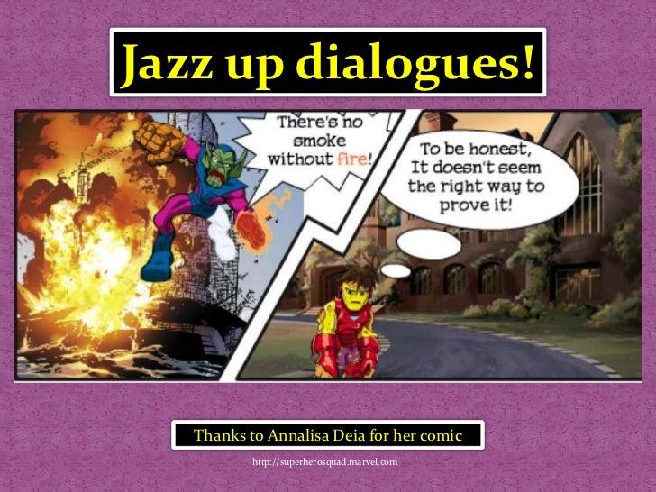 http://superherosquad.marvel.com<br />