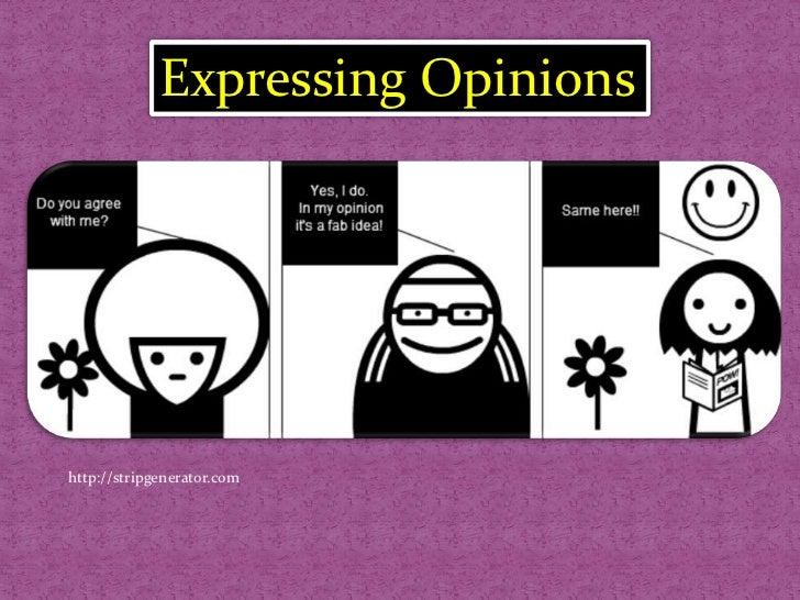 Idioms<br />www.writecomics.com<br />