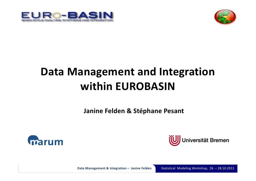 database management introduction Introduction to database management systems 1: introduction to dbms (dbms), bca ii year, gurukpo - duration: 14:52 guru kpo 57,224 views 14:52.