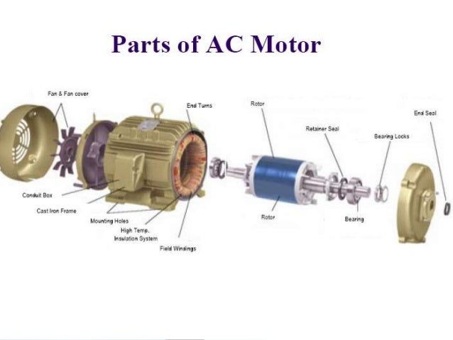63 AC DC Motors Quiz further Baldor Motor Wiring Diagram moreover Baldor L1410t Capacitor Wiring Diagram furthermore Wiring Baldor Motor 102912 further Servo Motor Pic. on baldor reliance motors