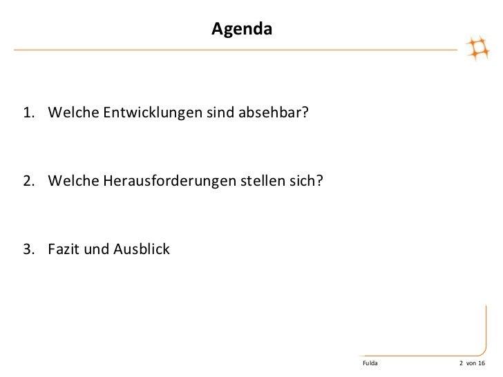 Janschmidt fulda 2012_print Slide 2