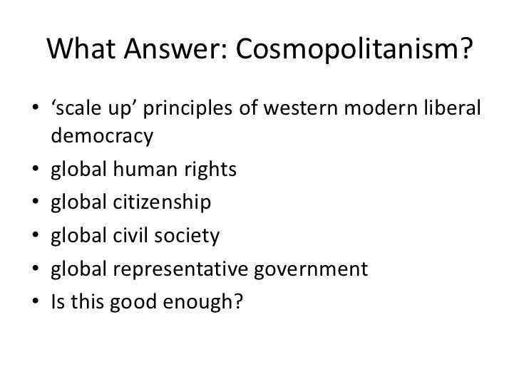 principles of western democracy View notes - principles of western democracy from govt 100 at vanderbilt university o self regarding acts- effects only person who does it o other regarding acts- effects on other people o where is.