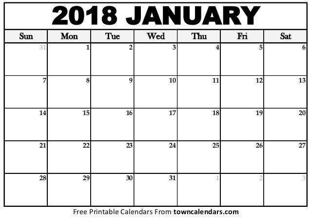 GrizzlyGambling Jackpot Winners January 2018