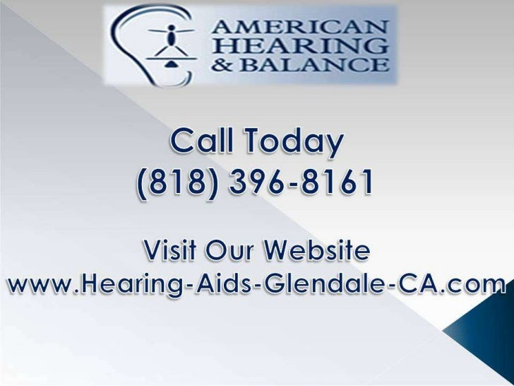Looking forAffordable Hearing      Aids?