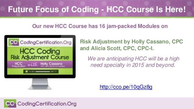 January 2015 medical coding qa webinar answer 17 fandeluxe Images