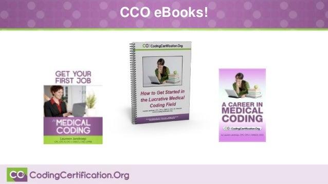 January 2015 medical coding qa webinar cco ebooks fandeluxe Images