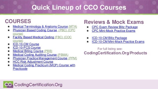 January 2015 medical coding qa webinar 8 fandeluxe Images